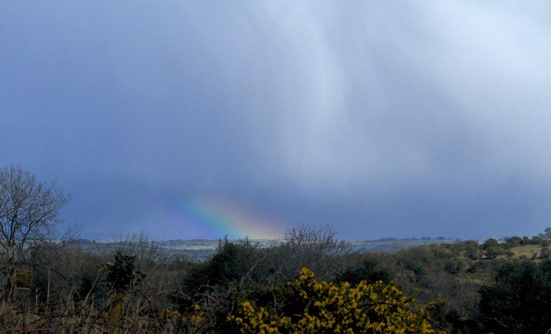 Rainbow-sky-Comeraghs