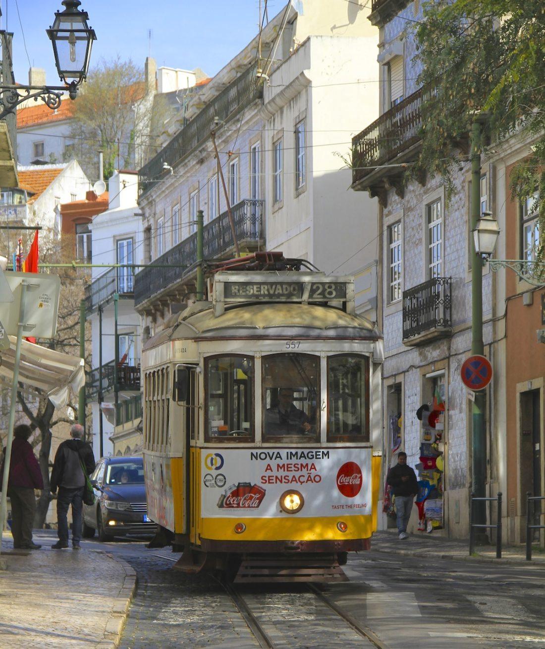 tram-28-lisbon