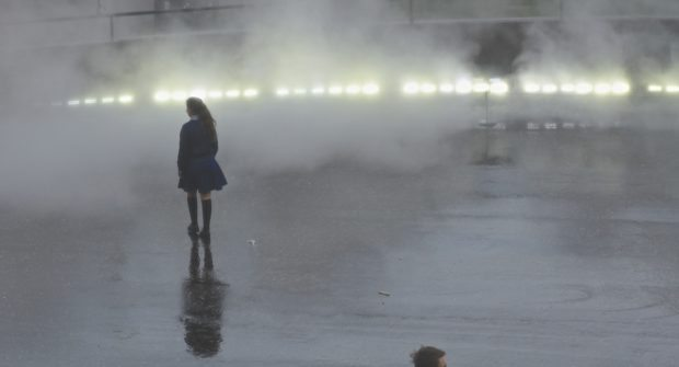 Girl-in-the-mist-Tate-Modern