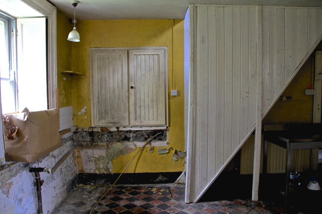 the-old-kitchen