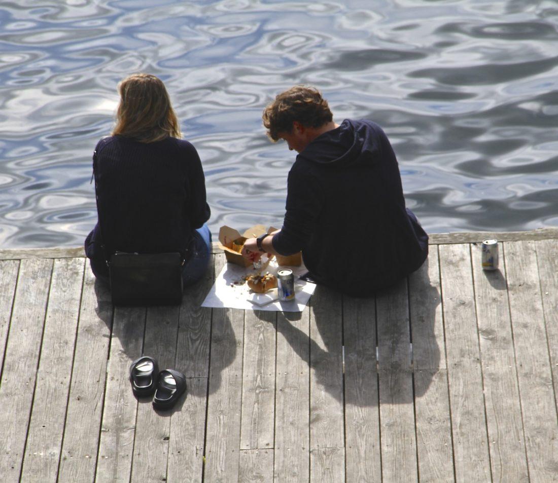 picnic-stockholm