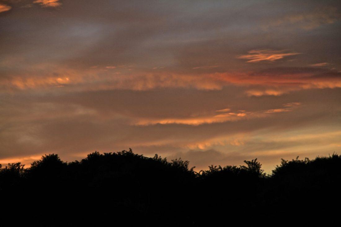 smoky-fire-sky