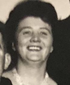 Mary Gray Neill