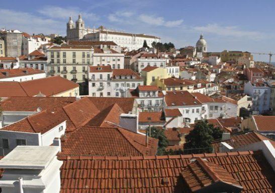 roof-tops-Alfama-Lisbon